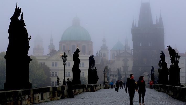 world-war-ii-in-prague-free-walking-tour-3