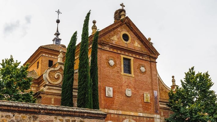 alcala-de-henares-free-walking-tour-1