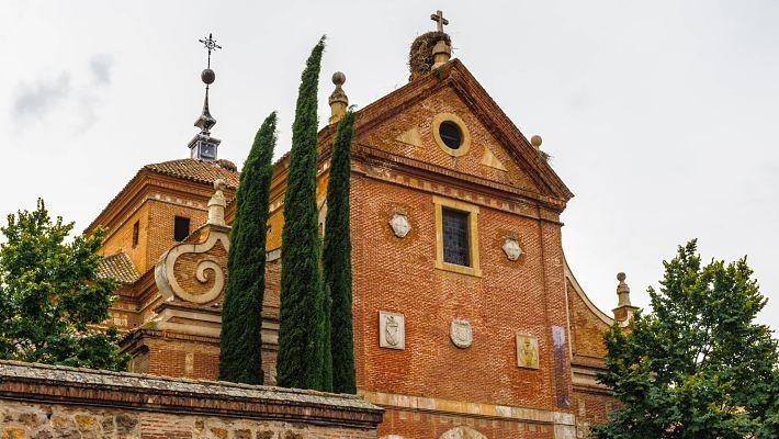 free-tour-alcala-de-henares-1