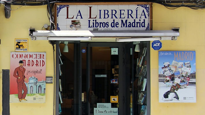 hundred-year-old-shops-in-madrid-free-walking-tour-6