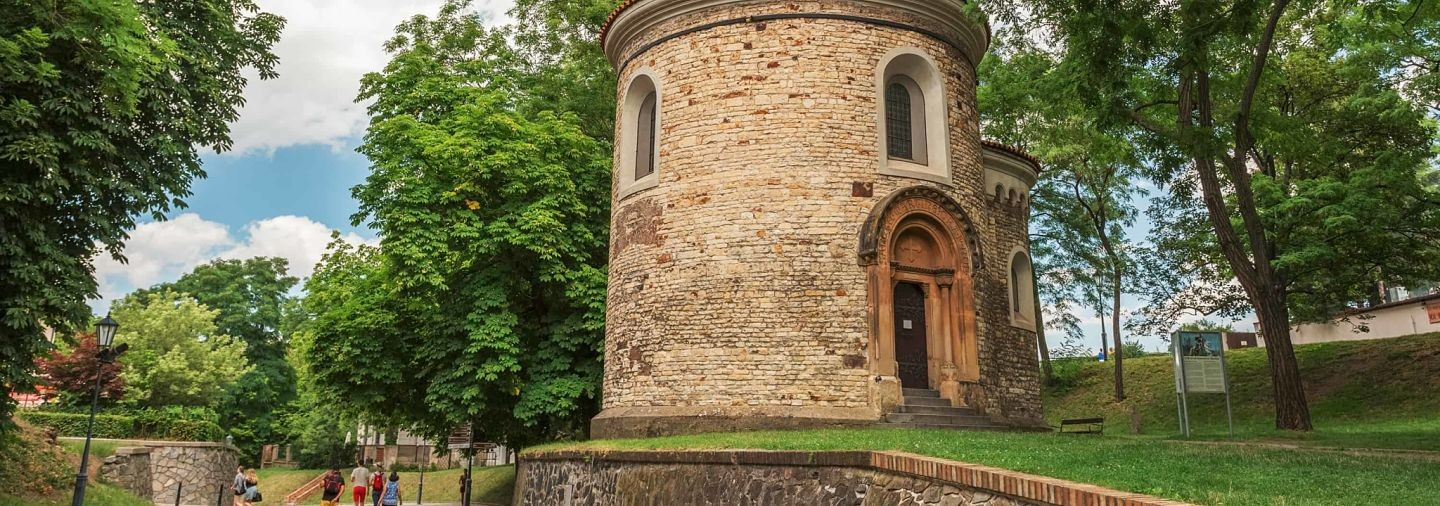 vysehrad-free-walking-tour