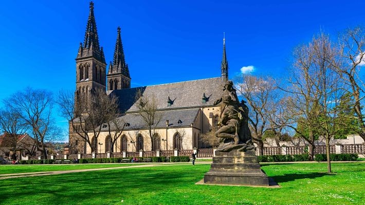 vysehrad-free-walking-tour-2