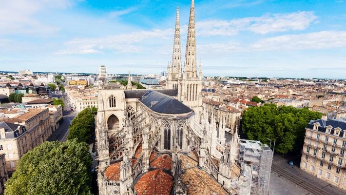 free-tour-burdeos-medieval-3