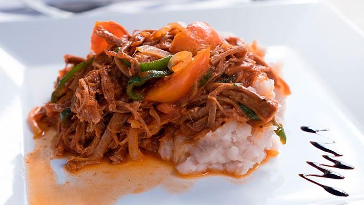 free-tour-gastronomico-por-la-habana-1