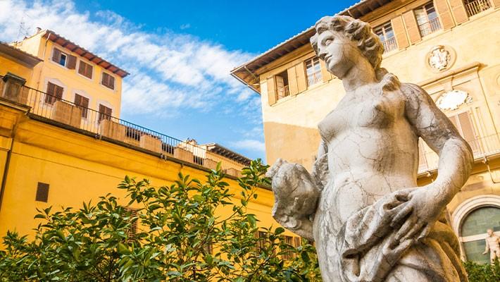 renaissance-florence-free-walking-tour-3
