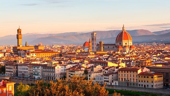 renaissance-florence-free-walking-tour-4