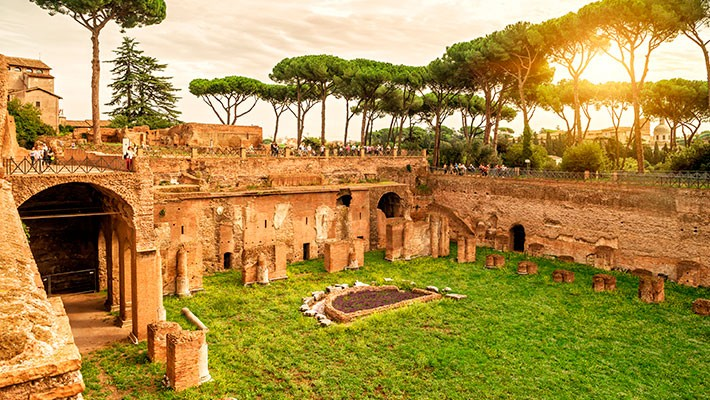 offer-vatican-coliseum-palatine-hill-roman-forum-3
