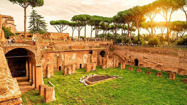oferta-vaticano-coliseo-palatino-foro-romano-3