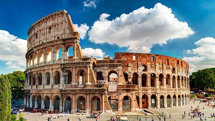 oferta-vaticano-coliseo-palatino-foro-romano-4