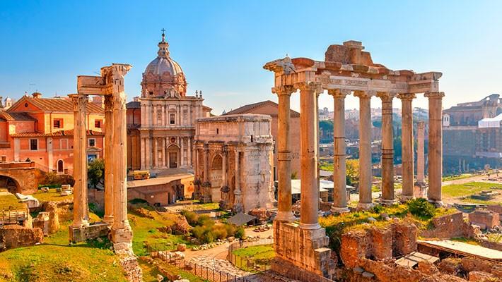 offer-vatican-coliseum-palatine-hill-roman-forum-5