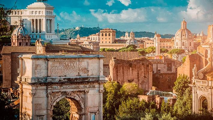 oferta-vaticano-coliseo-palatino-foro-romano-6