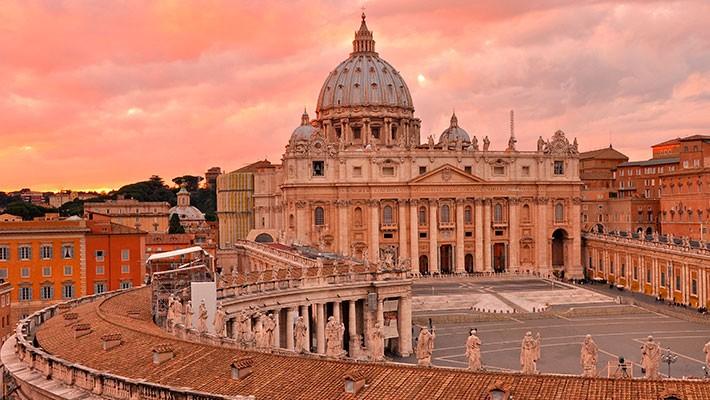 oferta-vaticano-coliseo-palatino-foro-romano-7