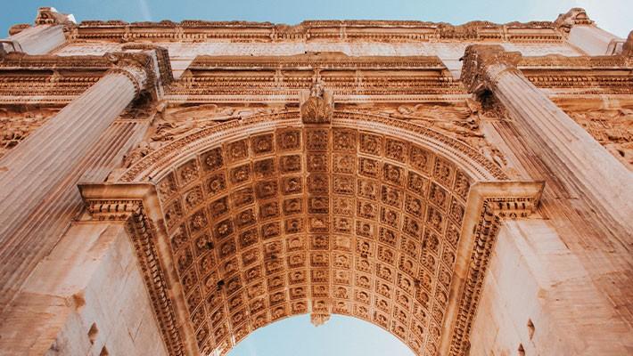 oferta-vaticano-coliseo-palatino-foro-romano-8