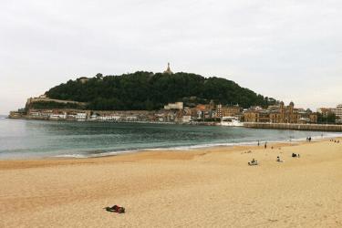 Playa de la Concha.png