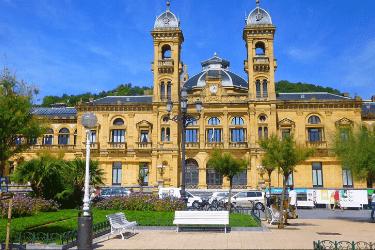 San Sebastian Ayuntamiento.png