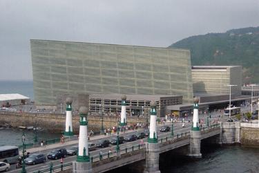 Palacio Kursaal.png