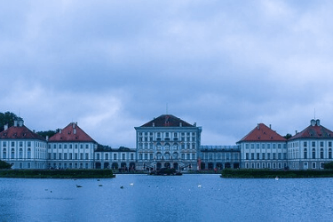 14 PALACIO DE NYMPHENBURG.png