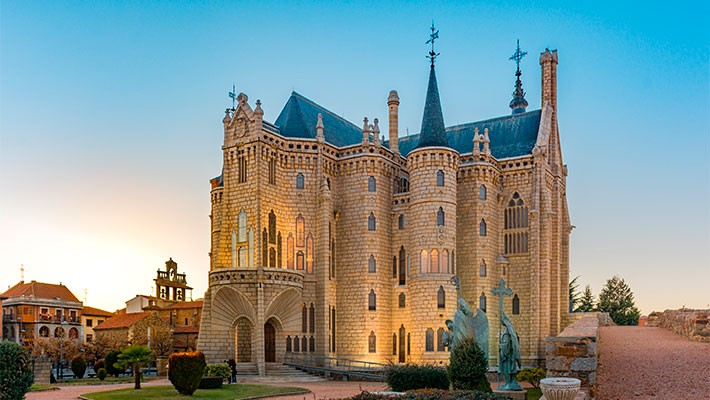 astorga-free-walking-tour-1