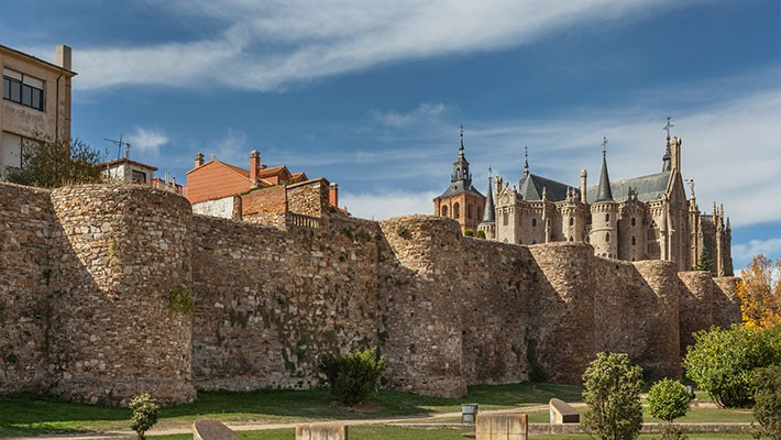 astorga-free-walking-tour-3