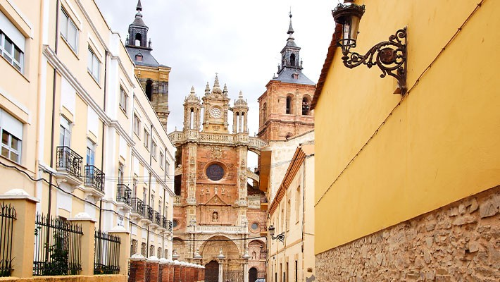 astorga-free-walking-tour-4