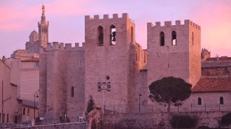 2. Abadia-de-San-victor.png