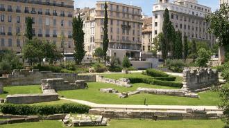 10.Jardin-des-vestiges.png