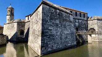 1. Castillo de la Real fuerza.png