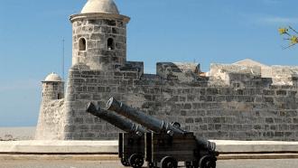 2. Fortaleza San Salvador de la Punta.png