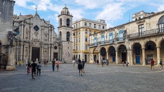 3. Catedral de La Habana.png