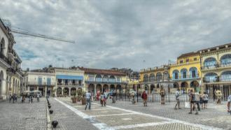 7. Plaza Vieja.png