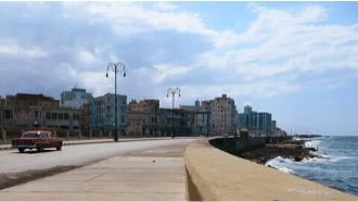 8. El Malecón.png