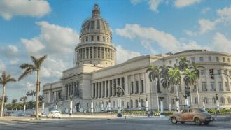 10. Capitolio Nacional.png
