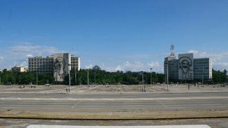 13. Plaza de la Revolución.png
