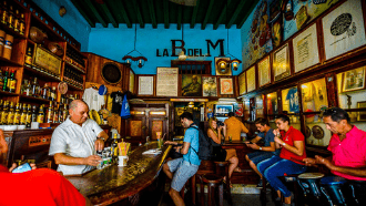 16. Los Mejores Bares de La Habana.png