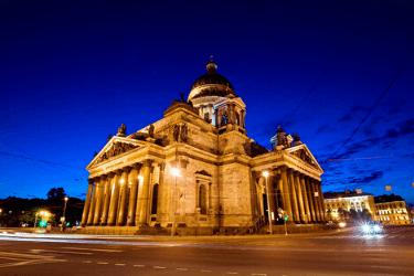 7 Catedral de San Isaac.png