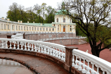 10 Palacio Ménskov.png