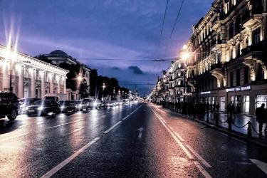 11 Avenida Nevsky.png