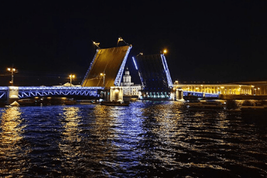 14 Puente de Palacio.png