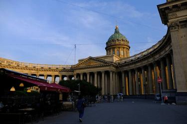 16 CAtedral de Kazán.png