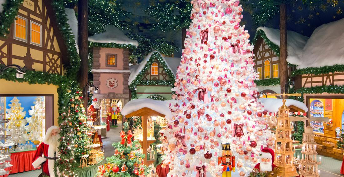 christmas-lights-barcelona-tour-1