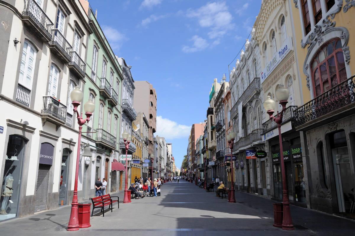 las-palmas-free-walking-tour-2