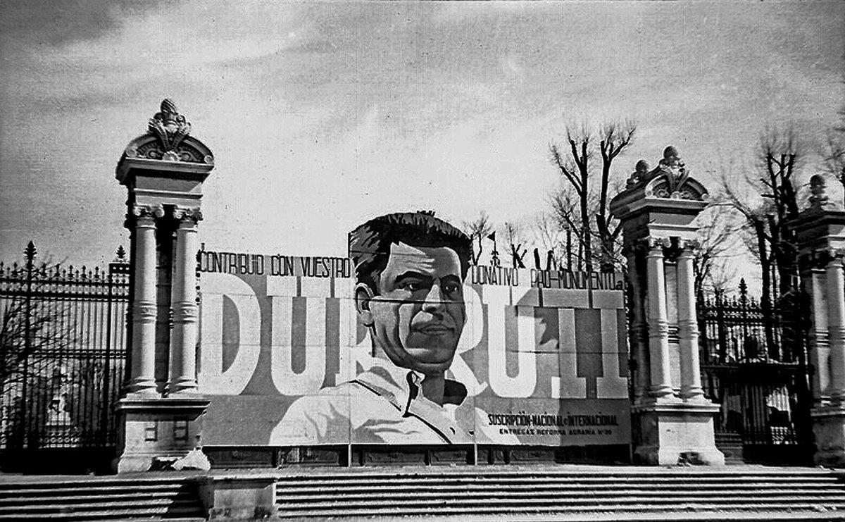 Madrid 1936 Tour Online