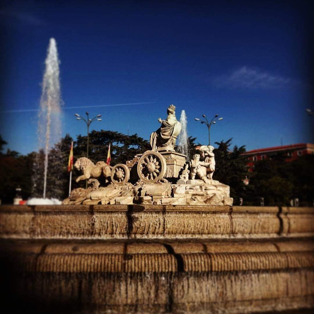 online-tour-in-madrid-relive-your-trip-3