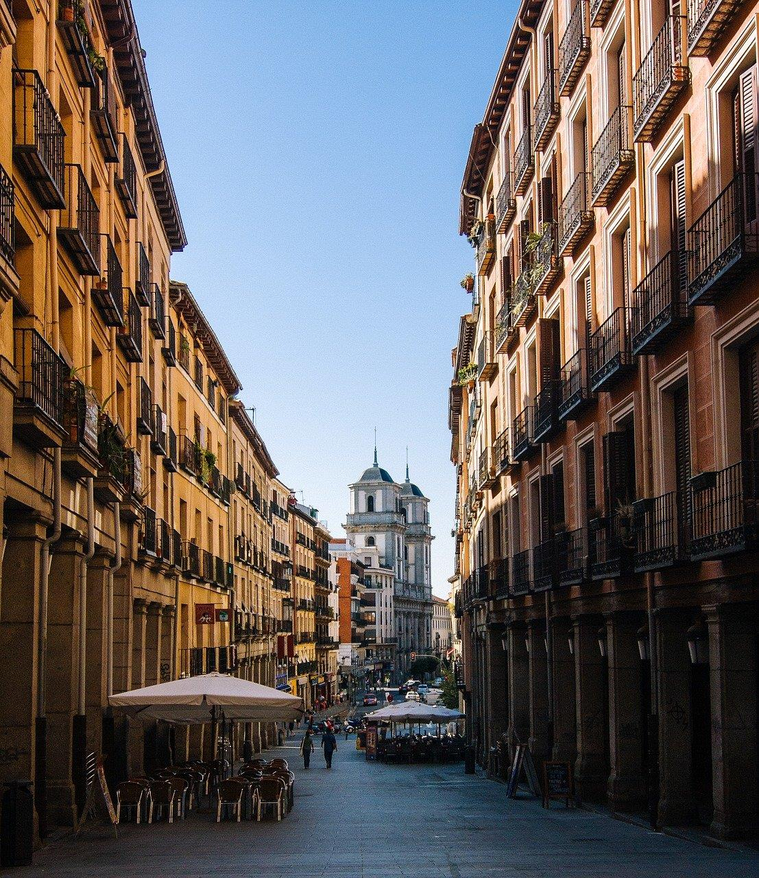 madrid-legends-and-mysteries-online-tour-1