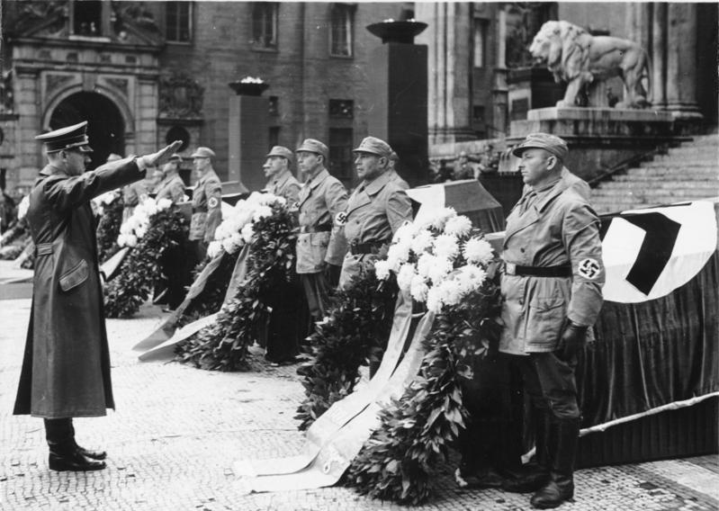 tour-del-nazismo-en-munich-1