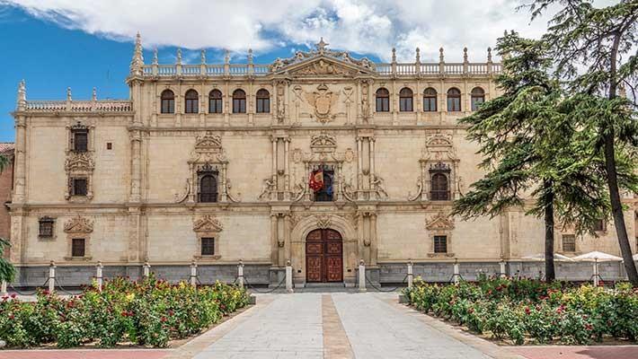 free-tour-alcala-de-henares-5