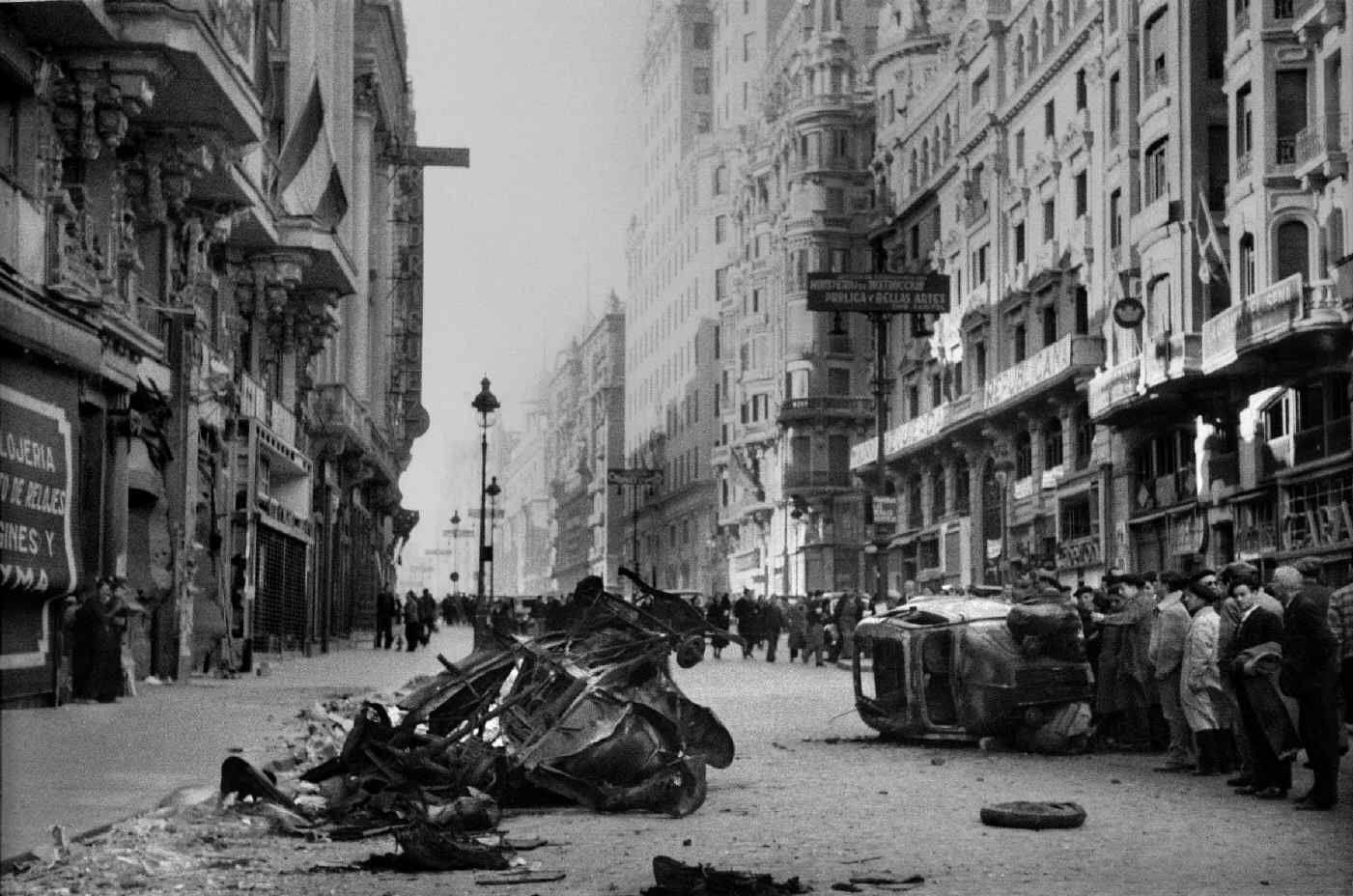madrid-1936-tour-online-1