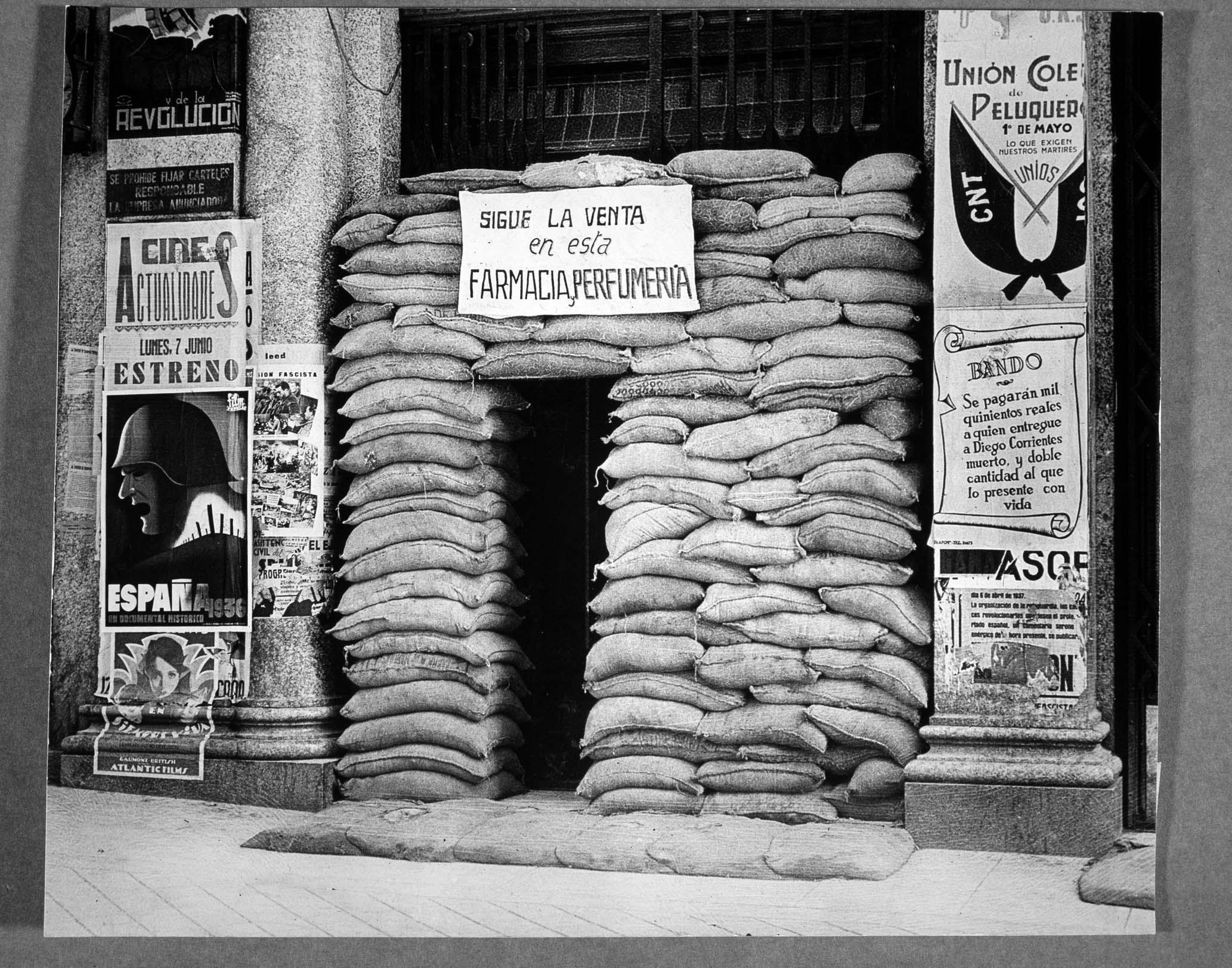 madrid-1936-tour-online-2