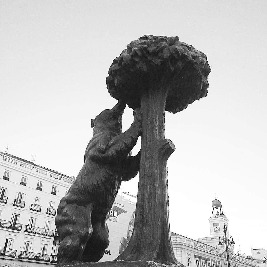 online-tour-in-madrid-relive-your-trip-2