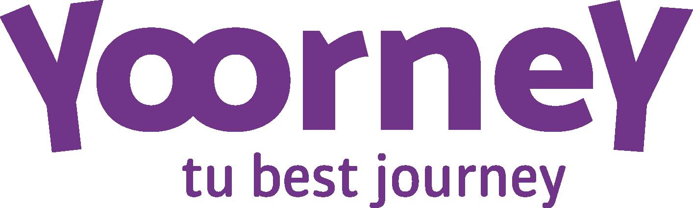 yoorney-logo-2 copia.png